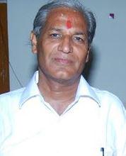 Dr. Rajkumar Joshi